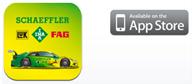 Schaeffler Motorsport Quartets