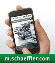 m.schaeffler.com