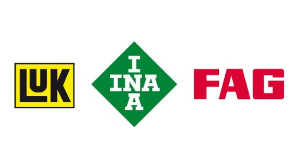 INA, LuK Aftermarket and FAG started the integration process. All 3 offices operated in the same building in Changi South as separate legal entities