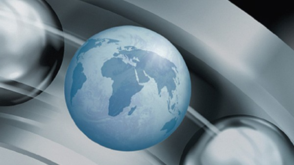 1 Jan 2007, full legal integration to Schaeffler (Singapore) Pte Ltd