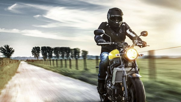 Schaeffler solutions for motorcycles and special vehicles