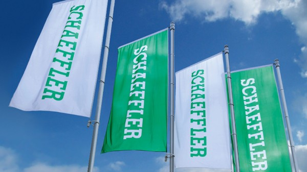 ABT and Schaeffler establish strategic collaboration to electrify light commercial vehicles